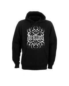 heilung remember hoodie