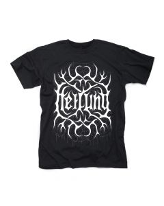heilung remember black shirt