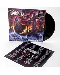 witchery dead symphony for the devil