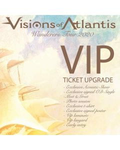 visions of atlantis vip upgrade