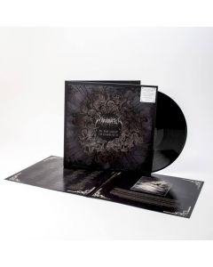 In the Light of Darkness (RI 2020) - BLACK Vinyl