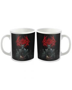 bloodbath unblessing mug