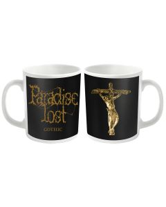 katatonia angel mug