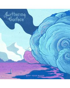withering surface meet your maker