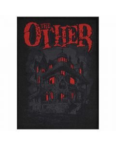the other haunted patch
