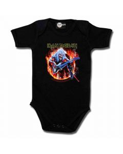 amon amarth helmet baby body