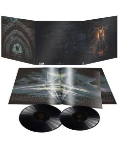 in flames clayment 20th anniversary edition