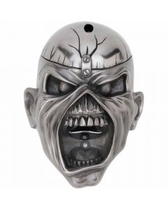 iron maiden eddie grey bottle opener