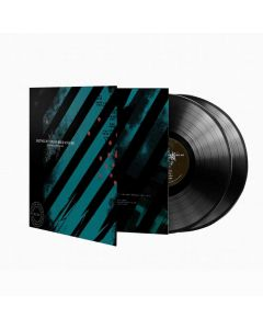 between the buried and me the silent circus 2020 remix remaster vinyl