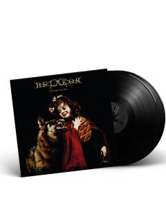 belakor of breath and bone black 2 vinyl