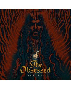 the obsessed incarnate ultimate editon cd