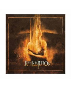 redemption the fullness of time cd