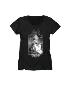 solstafir endless twilight of codependent love girls shirt