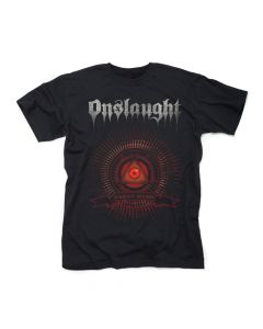 onslaught generation antichrist shirt