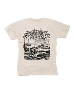 wolves in the throne room wolf alchemy shirt