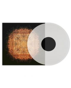 god is an astronaut helios erebus clear vinyl