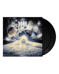 iotunn access all worlds black vinyl