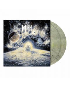 iotunn access all worlds moonspace marbled vinyl