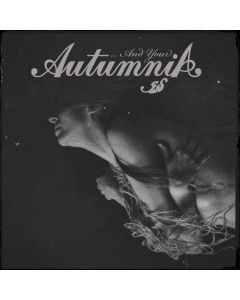 autumnia and your autumnia digipak cd