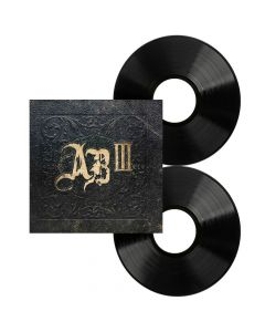 alter bridge ab iii golden lp