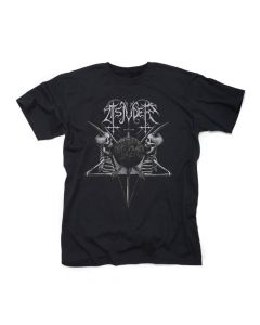 Demonic Supremacy - T-Shirt