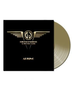 Arising - GOLDEN Vinyl