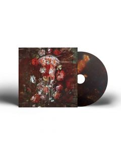 Beautiful Ghosts - Digipak CD