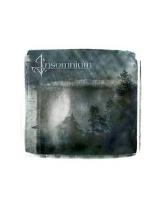 9148 insomnium since the day it all came down cd melodic death metal