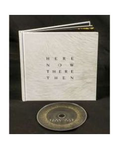 Here Now, There Then / Earbook