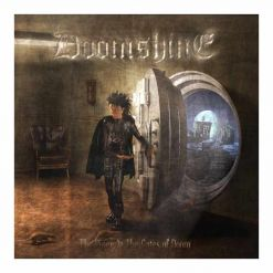 doomshine the piper at the gates of doom cd