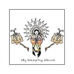 17338 my sleeping karma my sleeping karma rock