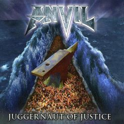 anvil juggernaut of justice