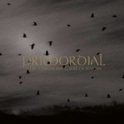 primordial the gathering wilderness