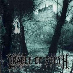 cradle-of-filth-dusk-&-her-embrace-cd