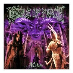 cradle-of-filth-midian-cd