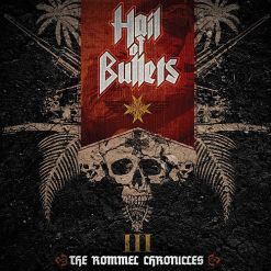 hail-of-bullets-3-the-rommel-chronicles-cd