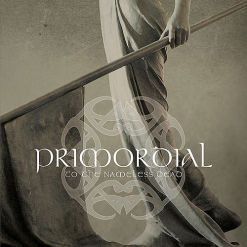 primordial-to-the-nameless-dead-cd