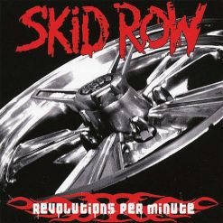 skid-row-revolutions-per-minute-cd