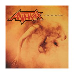 anthrax-the-collection-cd