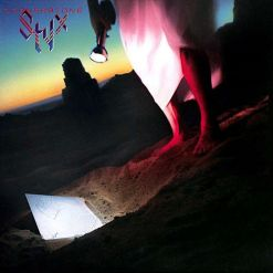 styx-cornerstone-cd