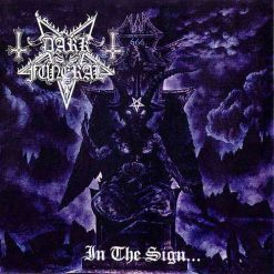 dark-funeral-in-the-sign-cd