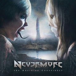 nevermore-the-obsidian-conspiracy-cd