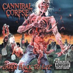 cannibal-corpse-eaten-back-to-life-cd
