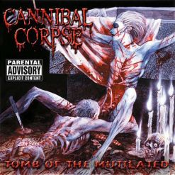 cannibal-cannibal-corpse-tomb-of-the-mutilated-cd