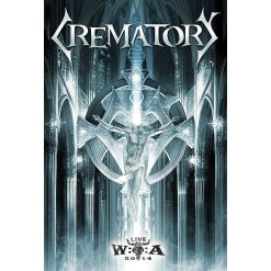 crematory-live-at-wacken-dvd