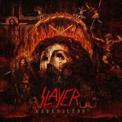 slayer-repentless-cd