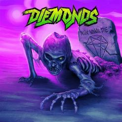 diemonds-never-wanna-die-cd
