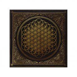 24952 bring me the horizon sempiternal metalcore