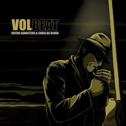 volbeat guitar gangsters and cadillac blood cd
