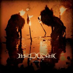 26911 be'lakor vessels melodic death metal